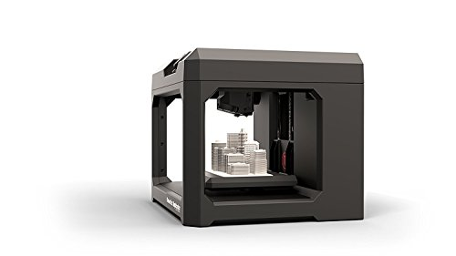 MakerBot – Replicator (5th Generation) - 3