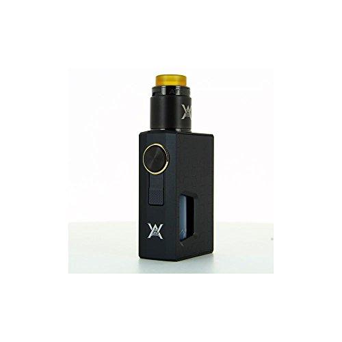 Kit Athena Squonk Mod Meca + BF RDA GeekVape Sans nicotine Ni Tabac*