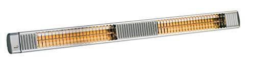 Burda Infrarot Heizstrahler Term2000 IP67 Multi ULG 4000 Watt