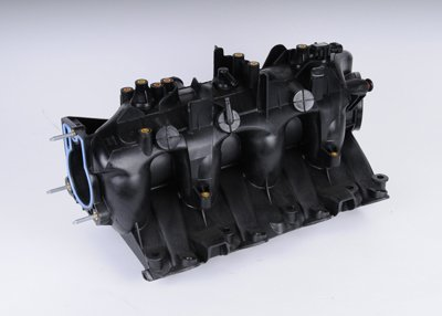 ACDelco 17113697 GM Original Equipment Intake Manifold Assembly
