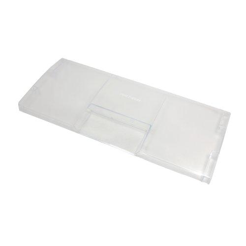 Obermaterial Schnell Kühlschrank mit Gefrierfach Klappe für Beko Kühlschrank Gefrierschrank entspricht 4308800900