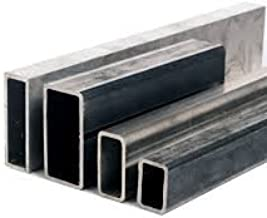 ASTM A513-3//8 x 065 x 72 Cold Rolled Steel A513 Drawn Over Mandrel Round Tubing