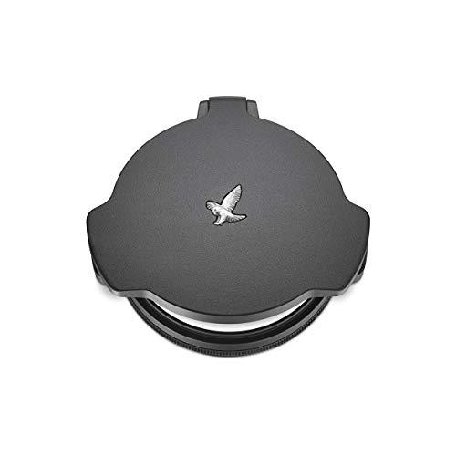 Swarovski Optik 24mm SLP Objective Lens Protector for Z8i,...
