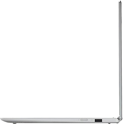 Compare Lenovo Yoga 720 2-in-1 (81C3000LUS) vs other laptops