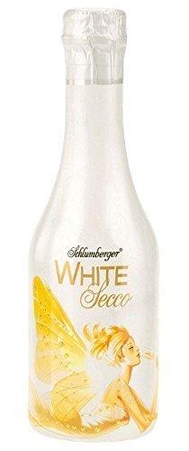 Schlumberger White Secco Piccolo 12 x 0,2l