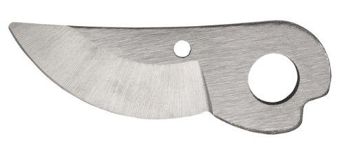Connex Messer für Gartenschere FLOR70330 / Ersatzklinge / Obermesser / Gartenzubehör / FLOR00835