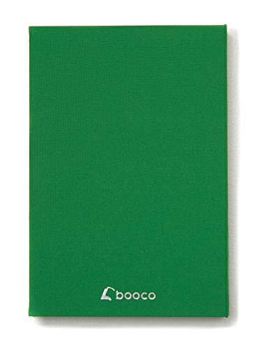 booco(ボッコ)『DELICIOUSCOLOR』