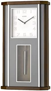 Amazon.es: carrillon reloj