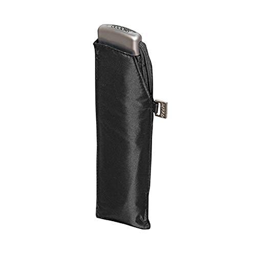 Doppler Taschenschirm Slim Uni Manual Carbonsteel Polyester