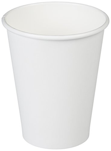 1000 paper coffee cups - 7