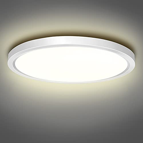 lidl deckenlampen angebot