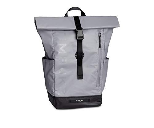 Timbuk2 Etched Tuck Pack Atmosphere 2020 Rucksack