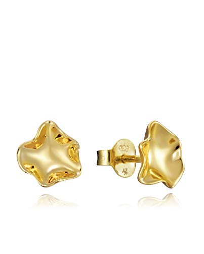 Pendientes Viceroy Fashion 61018E100-06