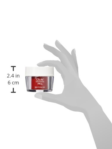31mq+9ENxAL - Wrinkle Cream by Olay Professional ProX Hydra Firming Cream Anti Aging, 1.7 Oz Packaging may Vary