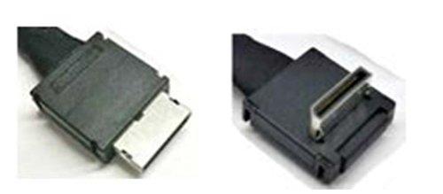 Preisvergleich Produktbild Intel AXXCBL450CVCR Cable Kit
