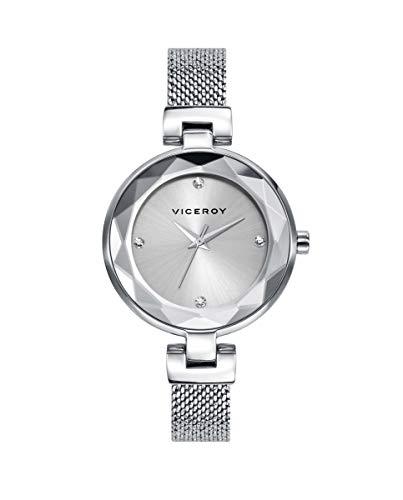Reloj Viceroy Mujer 471298-07