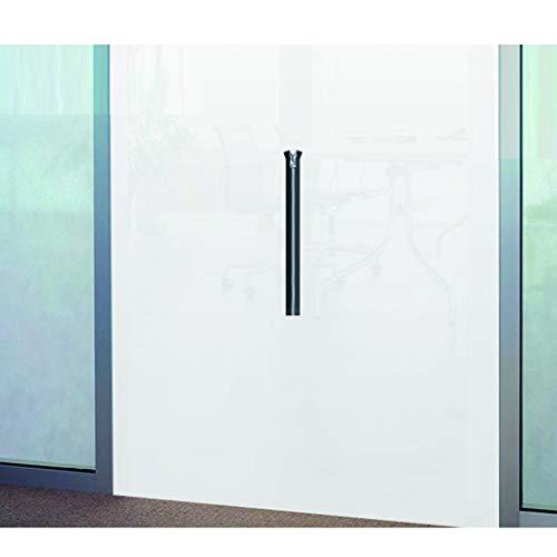 Onbekend individueel mobiele airconditioningaccessoires, stoffen kap, schuifvenster, binnen open raam, buiten open raam, open raam aan de zijkant open raam