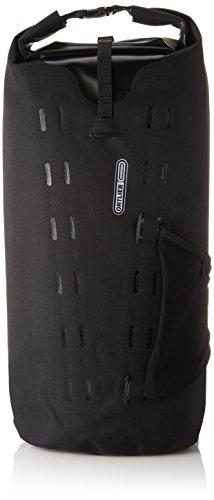 Ortlieb Mochila Unisex de Adult Gear-Pack, Color Negro, 29 x 18 x 64 cm, 32 litros