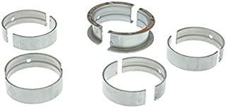 Omix-Ada 5013586AA25 Main Bearing Set Automotive Replacement Parts ...
