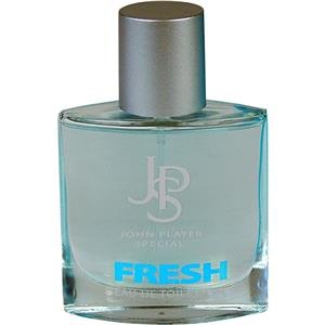 JOHN PLAYERS Jps Fresh EDT Vapo 50 ml