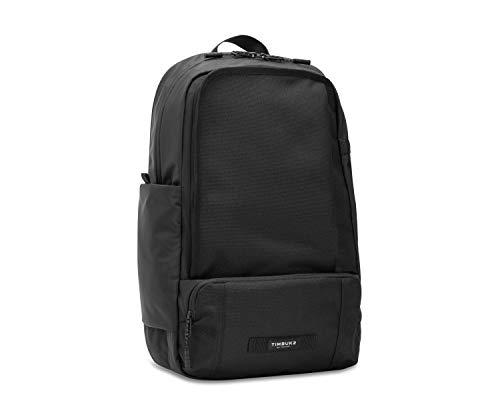 Timbuk2 Q Laptop Backpack 2.0, Jet Bl