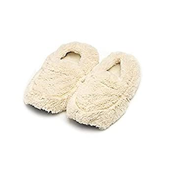 Best warming slippers for women Reviews