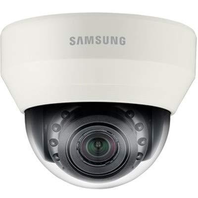 WiseNet SND-5084R Red de Seguridad
