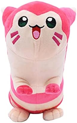 ZZYYII Furret: Plush Toys 48 Max 43% OFF Cartoon Cute NEW before selling ☆ Stuffed cm