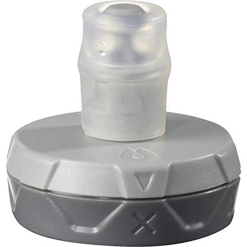 Salomon On/Off 42 Cap Verschluss Für Trinkflaschen Mit Twist-Lock-System Für Trailrunning