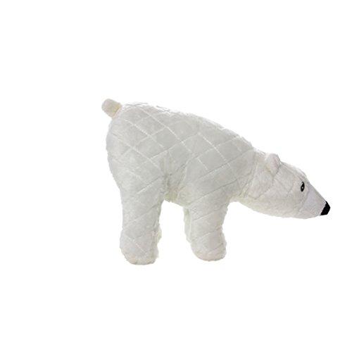 armored polar bear - 8