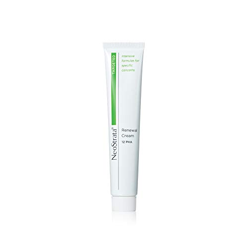 Neostrata Targeted Treatment Crema Renewal 12 PHA