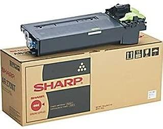 sharp ar m317 toner
