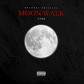 MoonWalk Freestyle