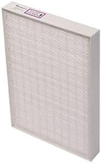 Whirlpool 1183054K True HEPA Filter, White