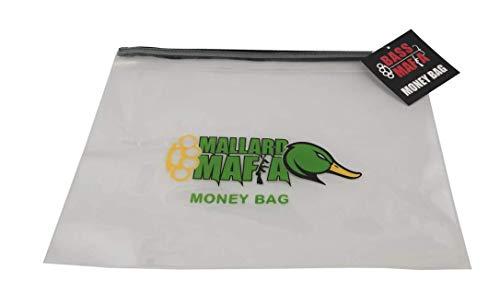 Bass Mafia Mallard Money Bag
