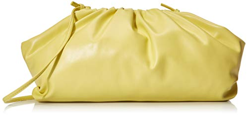 The Drop Francesca Sac Besace clutch-handbags Femme