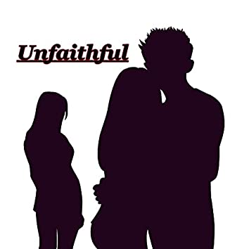Unfaithful (Instrumental)