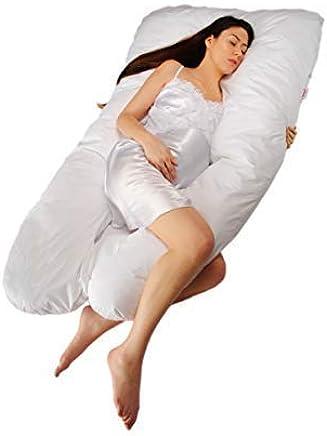almohada para el embarazo