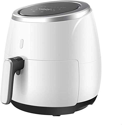 Tostadora viwiv Máquina para hacer gofres con plancha, tostadora para sándwiches, mini máquina para hacer pasteles, control automático de temperatura, fácil limpieza con platos con revestimiento antia