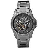 Relic by Fossil Men's Analog Display Watch
