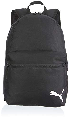 Puma teamGOAL 23 Backpack Core Sac à Dos Mixte Adulte,...
