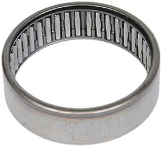 Genuine Chrysler 4269189 Transmission Output Shaft Bearing