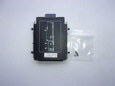 HP 732678-001 - HP 180GB SSD 2.5 SATA3 HARD DRIVE