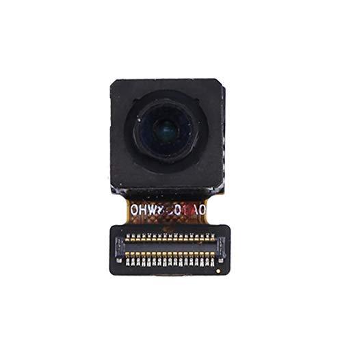 RANJINPAT for Huawei P9 Plus Front Facing Camera Module
