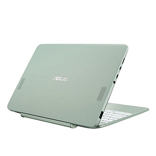 Asus Transformer BOOK T101HA-GR003T Notebook