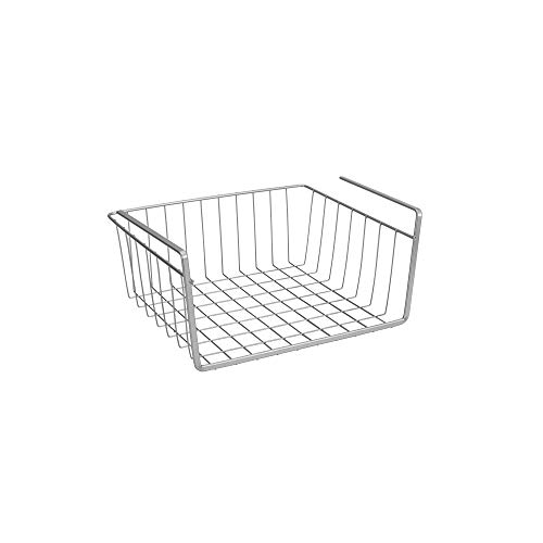 Metaltex Deutschland GmbH -  Metaltex 364830094
