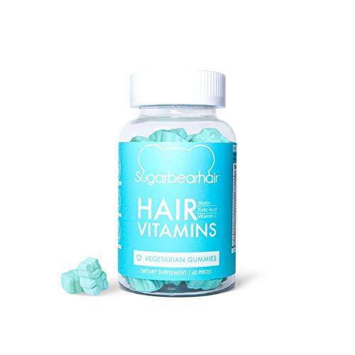 Sugarbear Hair Vitamins - 1 unidad