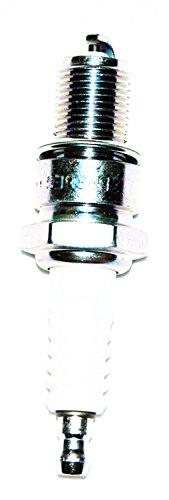 MTXtec Honda armonía hrb217(hrb217hxa) (hrb217tda) WALK-BEHIND cortacésped motores Spark Plug