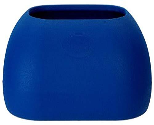 Kruuse Buster Incredibowl, Large/68 oz