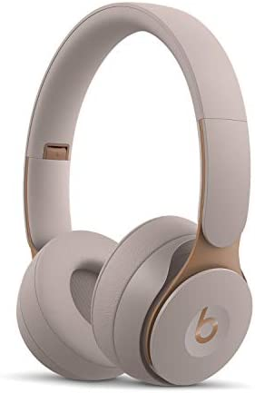 Top 10 Best blue tooth headphones for apple Reviews